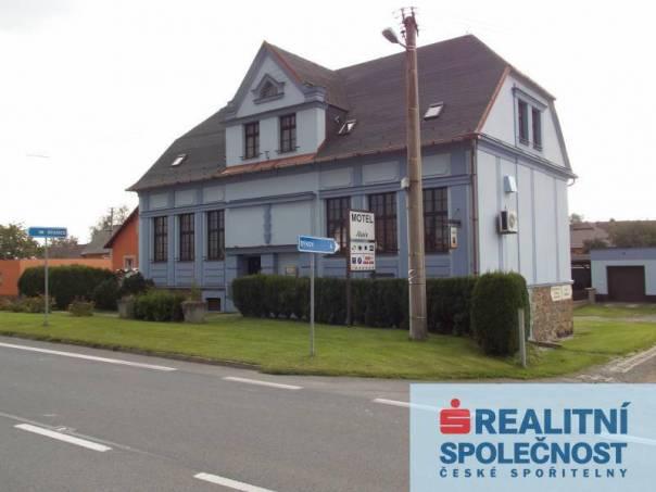 Prodej nebytového prostoru, Úvalno, foto 1 Reality, Nebytový prostor | spěcháto.cz - bazar, inzerce