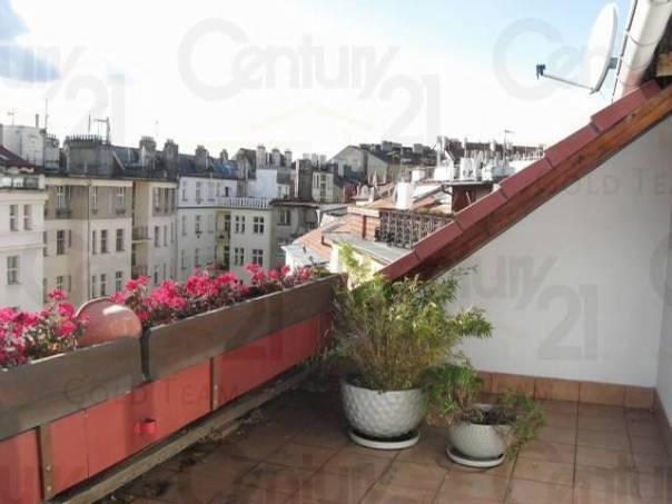 Pronájem bytu 5+kk, Praha, foto 1 Reality, Byty k pronájmu | spěcháto.cz - bazar, inzerce