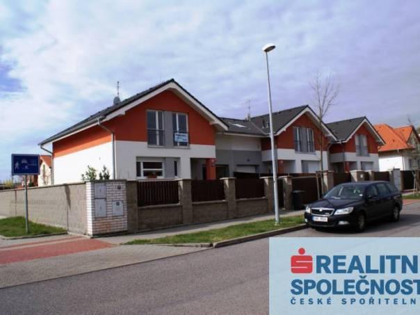 Prodej domu, Praha - Březiněves, foto 1 Reality, Domy na prodej | spěcháto.cz - bazar, inzerce