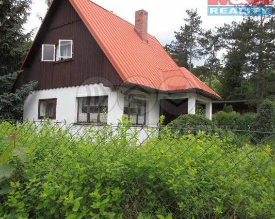 Prodej chaty, Davle, foto 1 Reality, Chaty na prodej | spěcháto.cz - bazar, inzerce