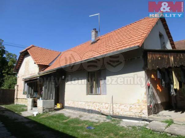 Prodej domu, Vrbice, foto 1 Reality, Domy na prodej   spěcháto.cz - bazar, inzerce