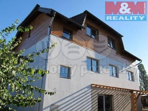 Prodej domu, Buštěhrad, foto 1 Reality, Domy na prodej   spěcháto.cz - bazar, inzerce