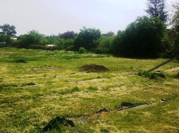 Prodej pozemku, Rokytnice, foto 1 Reality, Pozemky | spěcháto.cz - bazar, inzerce