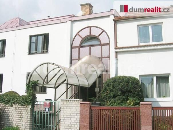 Prodej domu, Praha 13, foto 1 Reality, Domy na prodej | spěcháto.cz - bazar, inzerce