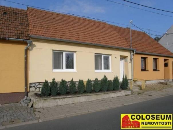 Prodej domu, Viničné Šumice, foto 1 Reality, Domy na prodej | spěcháto.cz - bazar, inzerce