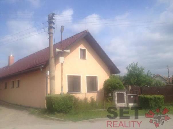 Prodej domu, Kly - Větrušice, foto 1 Reality, Domy na prodej | spěcháto.cz - bazar, inzerce