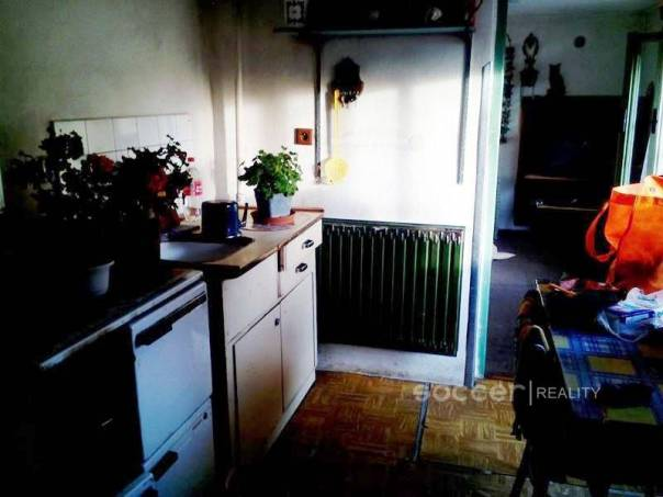 Prodej domu, Mrač, foto 1 Reality, Domy na prodej | spěcháto.cz - bazar, inzerce