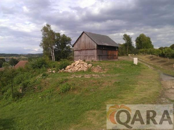 Prodej pozemku, Újezd pod Troskami, foto 1 Reality, Pozemky | spěcháto.cz - bazar, inzerce