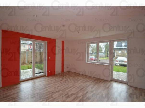 Prodej bytu 2+1, Nučice, foto 1 Reality, Byty na prodej | spěcháto.cz - bazar, inzerce