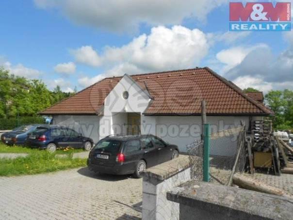 Prodej domu, Čížov, foto 1 Reality, Domy na prodej | spěcháto.cz - bazar, inzerce