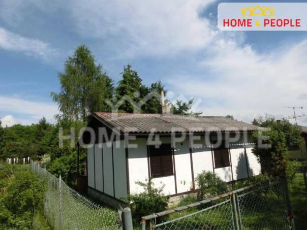 Prodej chaty, Svaté Pole, foto 1 Reality, Chaty na prodej | spěcháto.cz - bazar, inzerce