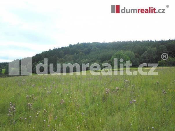 Prodej pozemku, Chlistov, foto 1 Reality, Pozemky | spěcháto.cz - bazar, inzerce