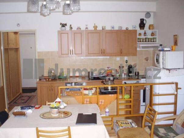 Prodej bytu 3+kk, Praha 8, foto 1 Reality, Byty na prodej | spěcháto.cz - bazar, inzerce
