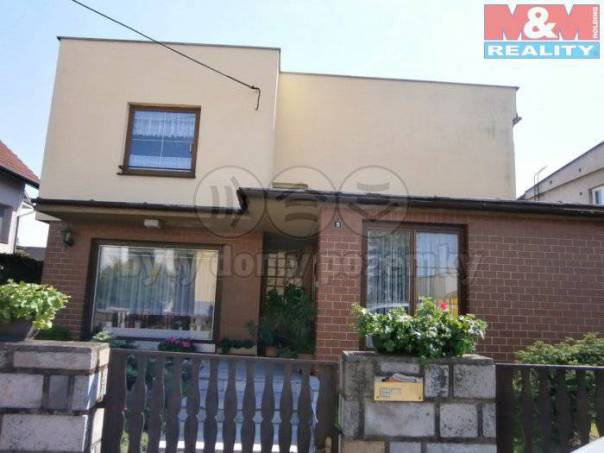Prodej domu, Opava, foto 1 Reality, Domy na prodej | spěcháto.cz - bazar, inzerce