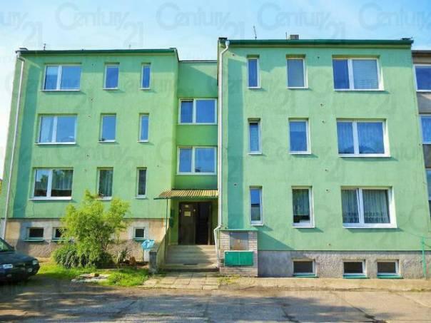 Prodej nebytového prostoru, Odolena Voda, foto 1 Reality, Nebytový prostor   spěcháto.cz - bazar, inzerce