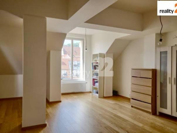 Prodej bytu 2+kk, Praha 1, foto 1 Reality, Byty na prodej | spěcháto.cz - bazar, inzerce