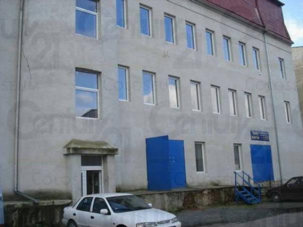 Pronájem nebytového prostoru, Strančice, foto 1 Reality, Nebytový prostor | spěcháto.cz - bazar, inzerce