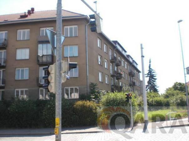 Prodej bytu 3+1, Praha - Strašnice, foto 1 Reality, Byty na prodej | spěcháto.cz - bazar, inzerce