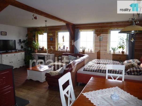 Prodej domu, Zákupy, foto 1 Reality, Domy na prodej | spěcháto.cz - bazar, inzerce