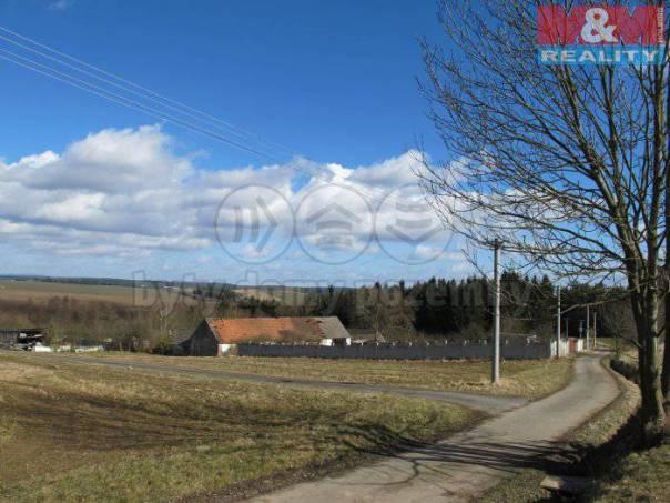 Prodej pozemku, Hosty, foto 1 Reality, Pozemky | spěcháto.cz - bazar, inzerce