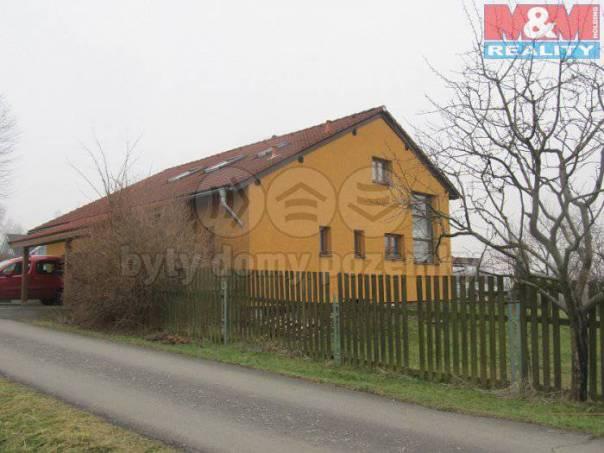 Prodej nebytového prostoru, Vělopolí, foto 1 Reality, Nebytový prostor | spěcháto.cz - bazar, inzerce