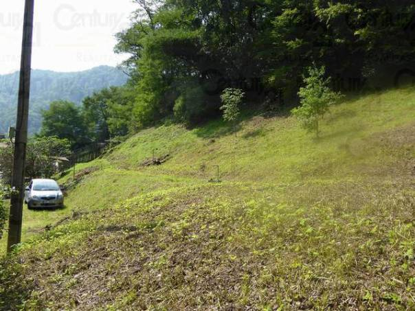 Prodej pozemku, Křivoklát, foto 1 Reality, Pozemky | spěcháto.cz - bazar, inzerce