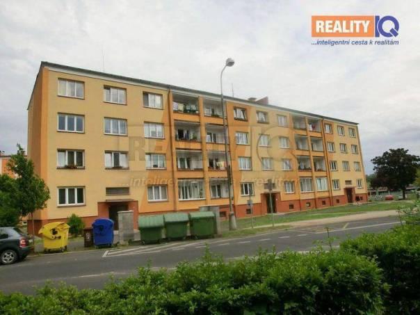 Prodej bytu 3+1, Kadaň, foto 1 Reality, Byty na prodej | spěcháto.cz - bazar, inzerce
