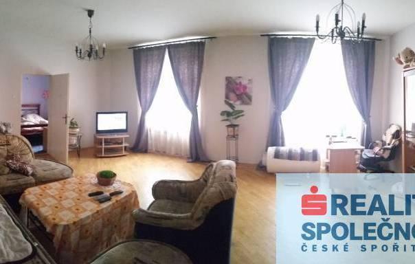 Prodej bytu 4+1, Praha - Strašnice, foto 1 Reality, Byty na prodej | spěcháto.cz - bazar, inzerce