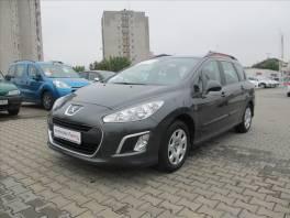 Peugeot 308 308 1.6VTi 16V SW Access