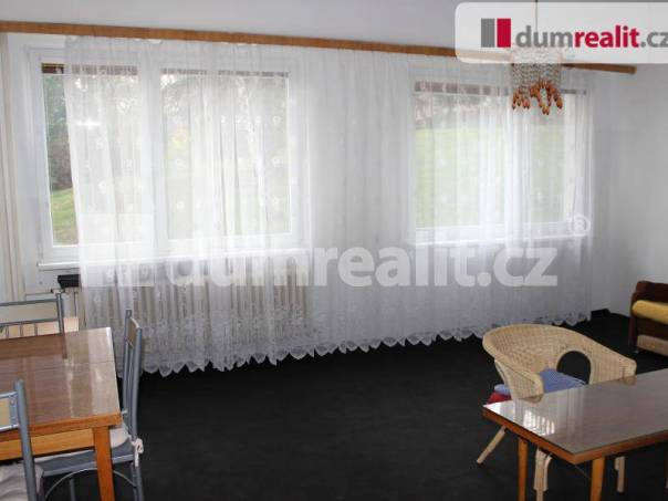 Prodej bytu 3+1, Praha 8, foto 1 Reality, Byty na prodej | spěcháto.cz - bazar, inzerce