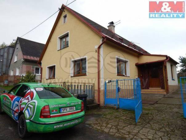 Prodej domu, Lesná, foto 1 Reality, Domy na prodej | spěcháto.cz - bazar, inzerce