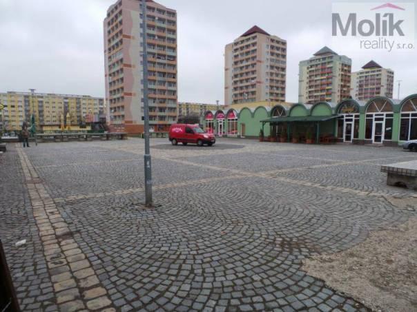 Pronájem pozemku, Most, foto 1 Reality, Pozemky | spěcháto.cz - bazar, inzerce