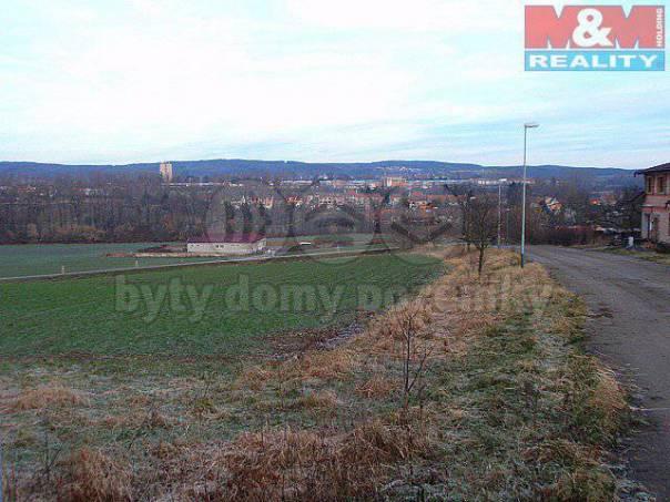 Prodej pozemku, Rousínov, foto 1 Reality, Pozemky | spěcháto.cz - bazar, inzerce