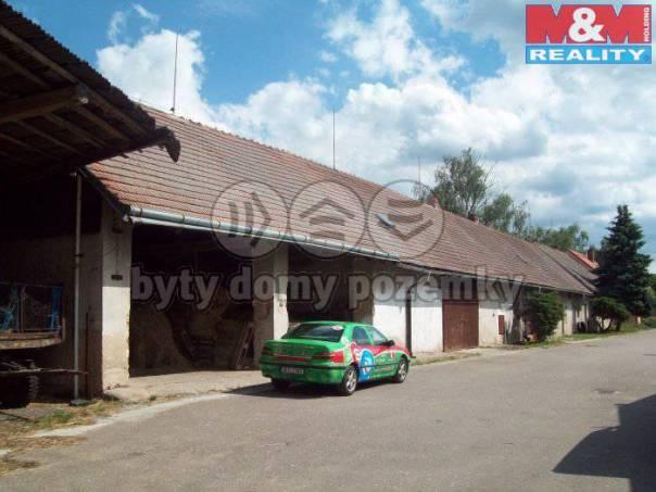 Prodej nebytového prostoru, Kosičky, foto 1 Reality, Nebytový prostor   spěcháto.cz - bazar, inzerce