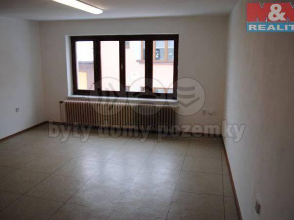 Pronájem nebytového prostoru, Jablunkov, foto 1 Reality, Nebytový prostor | spěcháto.cz - bazar, inzerce