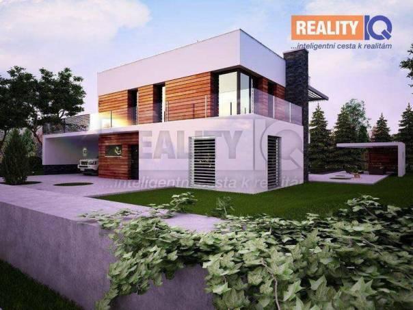 Prodej domu, Cvrčovice, foto 1 Reality, Domy na prodej | spěcháto.cz - bazar, inzerce