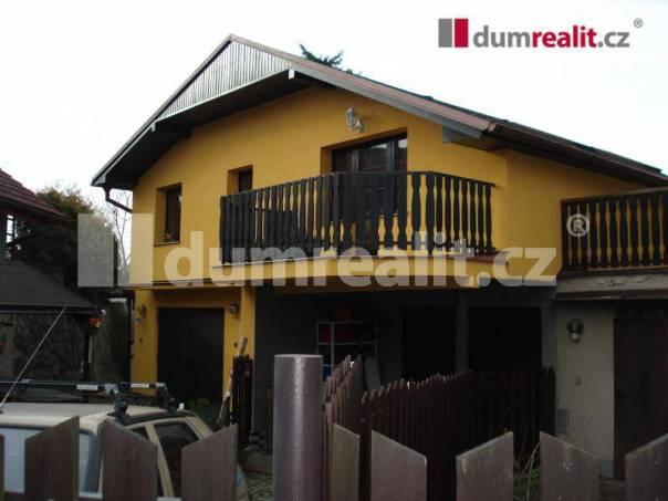 Prodej domu, Praha 10, foto 1 Reality, Domy na prodej | spěcháto.cz - bazar, inzerce
