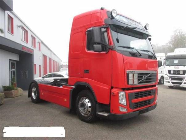FH 13 500 EEV ADR, foto 1 Užitkové a nákladní vozy, Nad 7,5 t | spěcháto.cz - bazar, inzerce zdarma