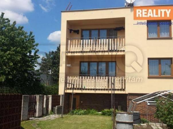 Prodej domu, Ostrava - Svinov, foto 1 Reality, Domy na prodej | spěcháto.cz - bazar, inzerce