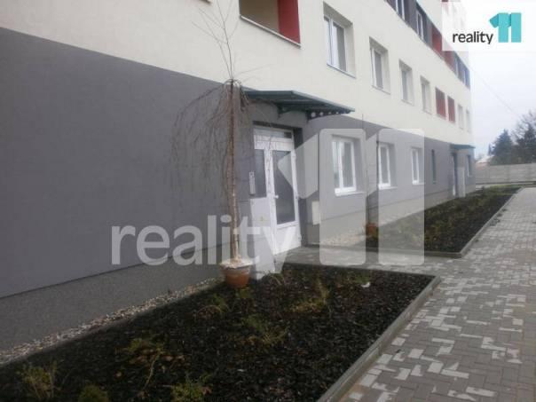 Pronájem bytu 2+kk, Holešov, foto 1 Reality, Byty k pronájmu | spěcháto.cz - bazar, inzerce