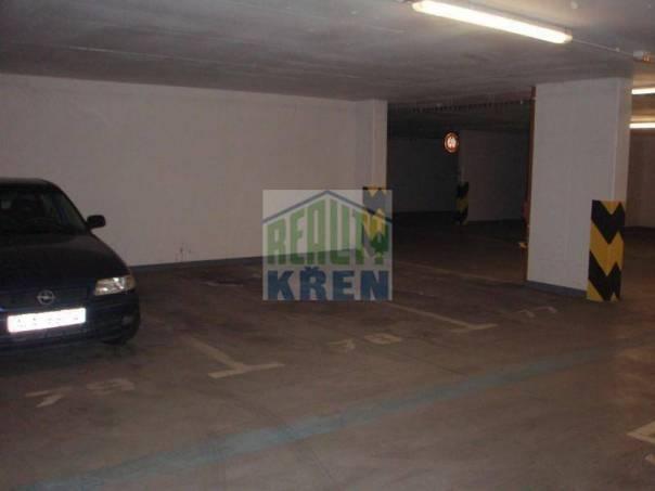 Pronájem garáže, Praha - Řepy, foto 1 Reality, Parkování, garáže | spěcháto.cz - bazar, inzerce