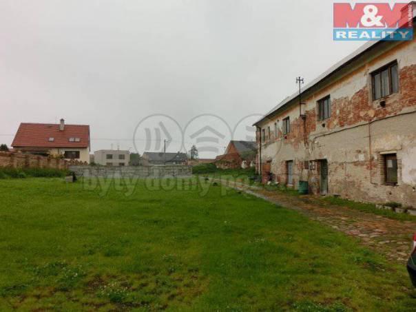 Prodej nebytového prostoru, Počenice-Tetětice, foto 1 Reality, Nebytový prostor | spěcháto.cz - bazar, inzerce
