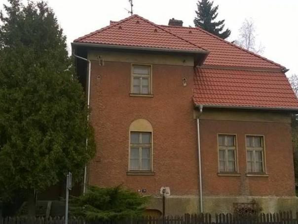 Prodej domu, Karlovy Vary - Bohatice, foto 1 Reality, Domy na prodej | spěcháto.cz - bazar, inzerce