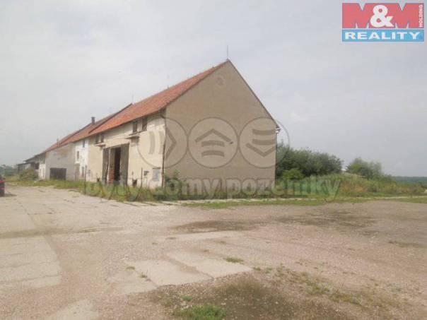 Prodej nebytového prostoru, Bukovka, foto 1 Reality, Nebytový prostor | spěcháto.cz - bazar, inzerce