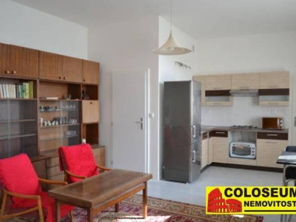 Pronájem bytu 1+kk, Brno - Brno-Líšeň, foto 1 Reality, Byty k pronájmu | spěcháto.cz - bazar, inzerce