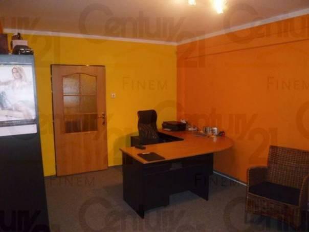 Prodej kanceláře, Kralupy nad Vltavou, foto 1 Reality, Kanceláře | spěcháto.cz - bazar, inzerce