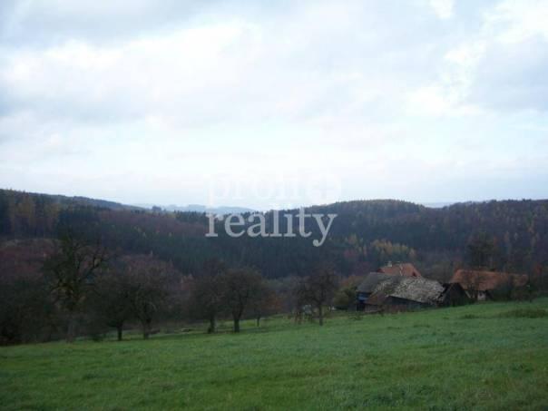 Prodej pozemku, Zádveřice-Raková, foto 1 Reality, Pozemky | spěcháto.cz - bazar, inzerce