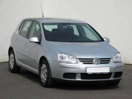 Volkswagen Golf 1.4 16V , Auto – moto , Automobily  | spěcháto.cz - bazar, inzerce zdarma