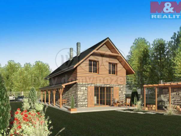 Prodej domu, Vysoký Újezd, foto 1 Reality, Domy na prodej | spěcháto.cz - bazar, inzerce