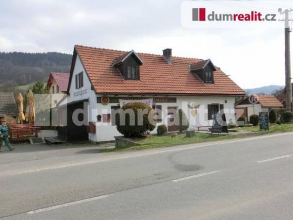 Prodej nebytového prostoru, Valašská Polanka, foto 1 Reality, Nebytový prostor | spěcháto.cz - bazar, inzerce